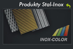 inox color