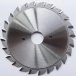 120-12-12-T-Twin-scoringTCT-circular.jpg_350x350